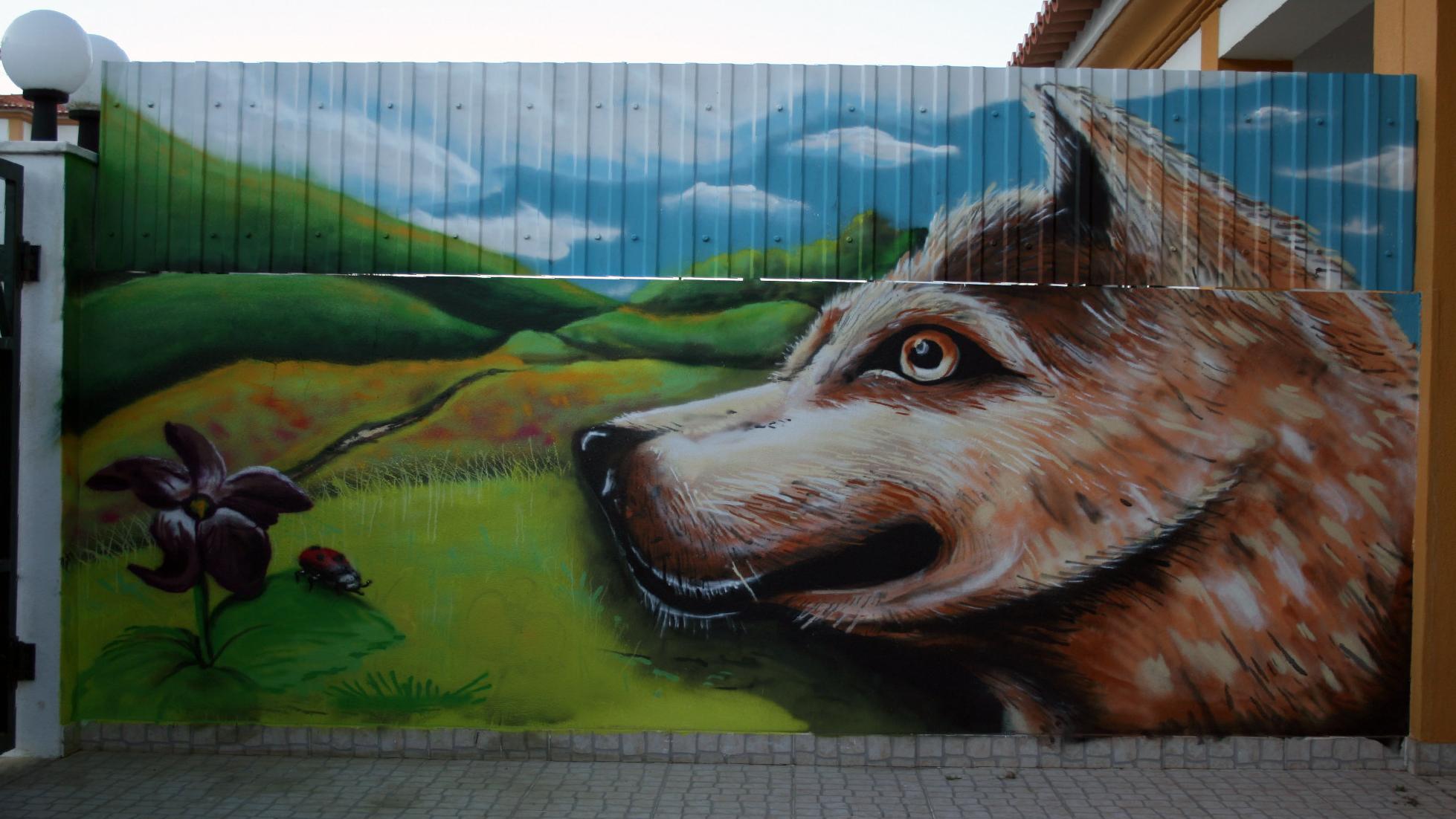 Artigo-Portefolio-2carryon-canis-lupus-signatus-lobo-iberico-04