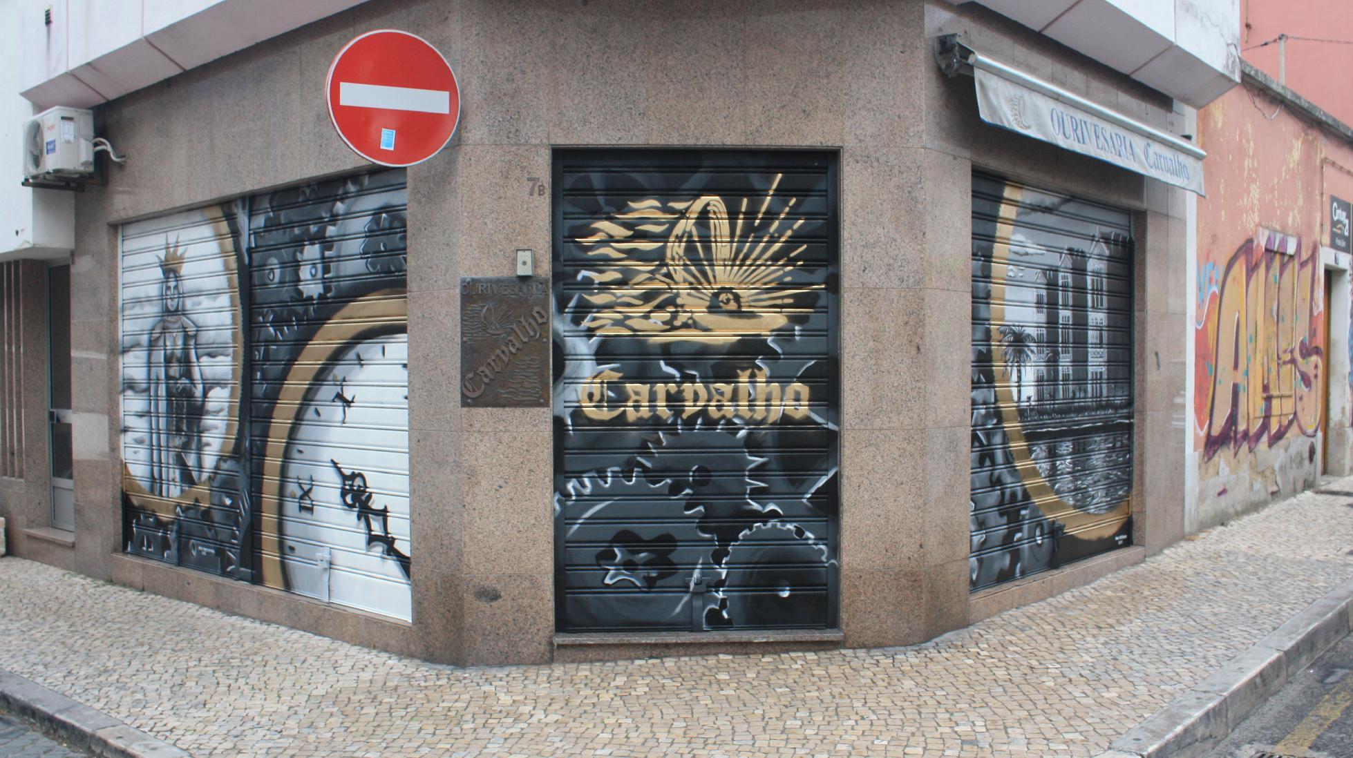 Artigo-Portefolio-Ourivesaria-Carvalho-02