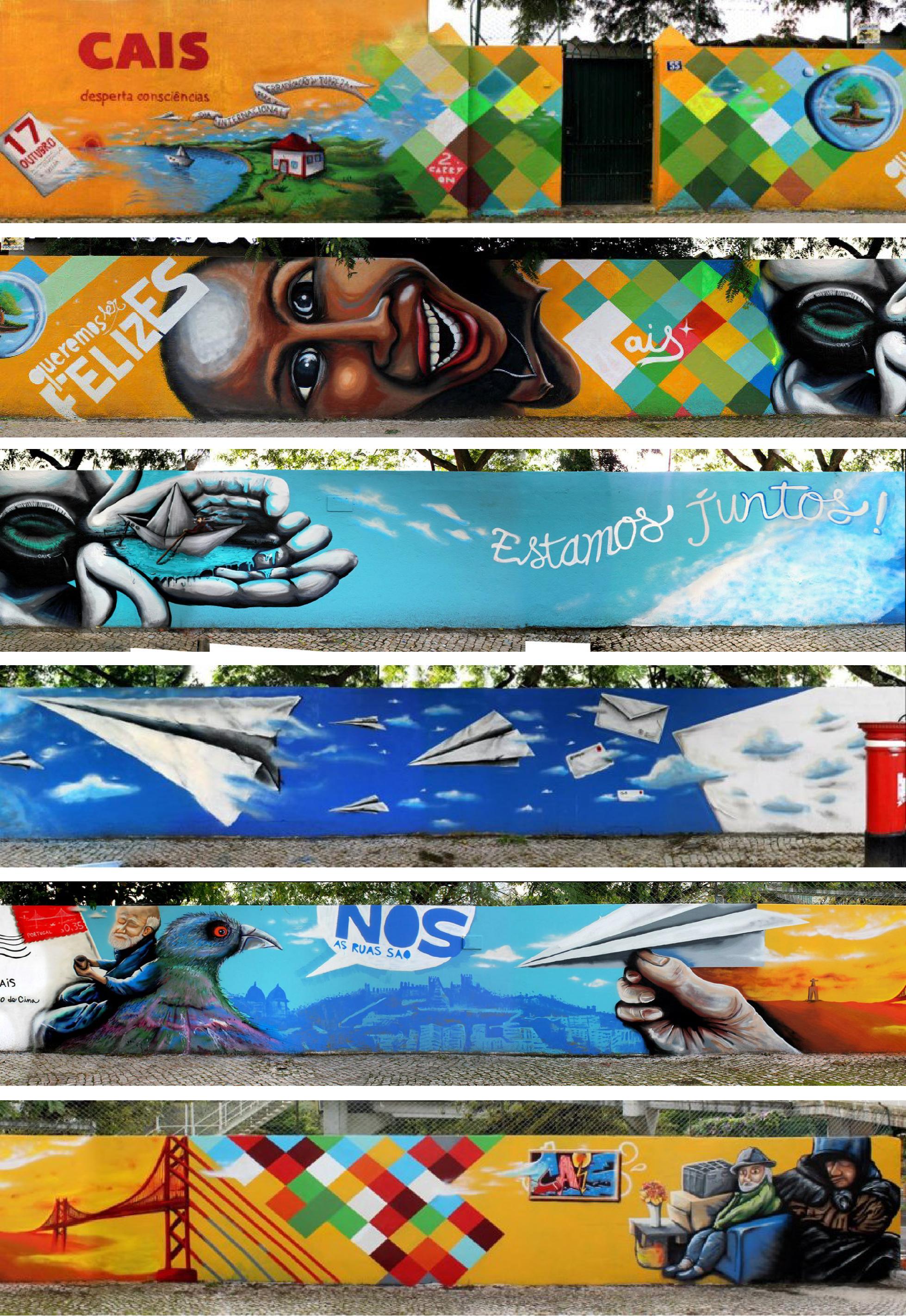 Artigo-Portefolio-2carryon-Mural-CAIS-18