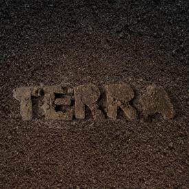 TERRA – UNTRADE MARK