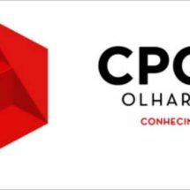 CPC2017