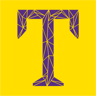 TRYPE TRIANGLE TYPE SYSTEM